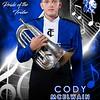 Cody McElwain