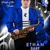 Ethan Rast