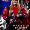 Marileila Wilkerson