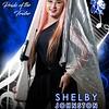 Shelby Johnston