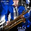 Jack Berry