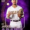 Jayden Adams