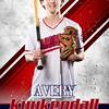 Avery Kuykendall