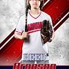 Reed Bronson