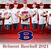 Belmont Baseball Group
