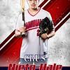Crus Nieto-Hale