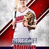 Briffon Moore