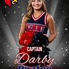 Darby Deaton