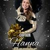 Hanna Ramer