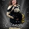 Clancey Akins