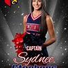 Sydnee Stephens