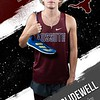 Cooper Glidewell