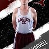 Nathan Harvell