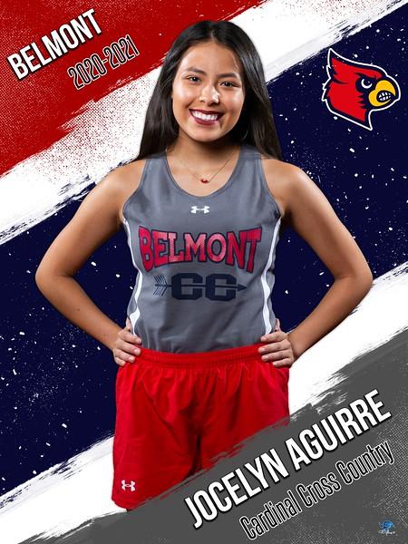 Jocelyn Aguirre