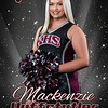 Mackenzie Huffstutler