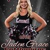 Jaden Grace Settlemires