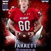 Jarrett Rogers