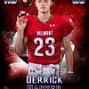 Derrick Hacker
