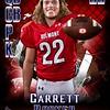 Garrett Rooker