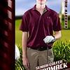 Will McCormack