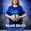 Madi Beth Dipietro