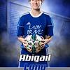 Abigail Long