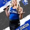 Avery Dawson