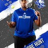Andre Hunt