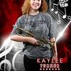 Kaylee Turner