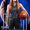 Emma Fiveash