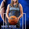 Mary Reese Pitney