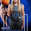 Kaylee Estes