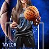 Taylor Kelley