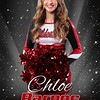 Chloe Barnes