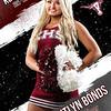 Kaitlyn Bonds