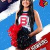 Caty Hawkins