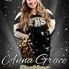 Anna Grace Butler