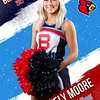 Ceely Moore
