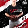 Owen Hopper 2 (Black)