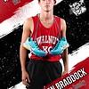 Kaden Braddock (Black)