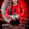 Mabry Jackson