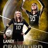 Laney Crawford