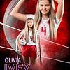 Olivia Ivey