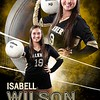 Isabell Wilson