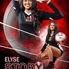 Elyse Story
