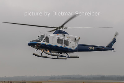 2021-02-03 CP-4 Bell 412 Cyprus Police