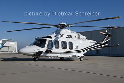 2020-11-06 OE-XGD AW139