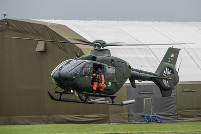 2018-06-08 271 EC135 Irish Air Corps