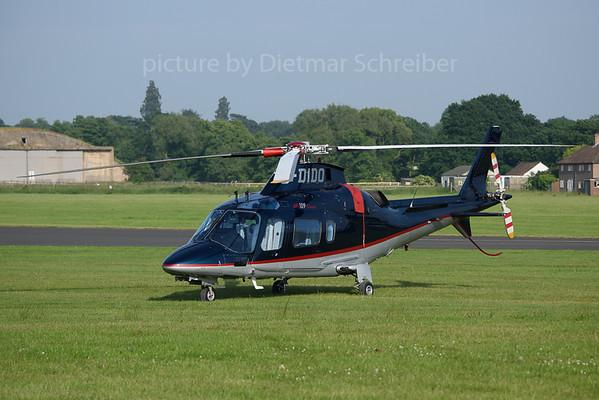 2018-06-09 G-DIDO Agusta A109