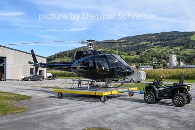 2020-10-09 OE-XPK AS350